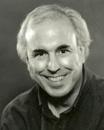 Lee Simonson