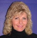 Rose Benz Ericson