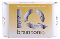 brain toniq 4 pack