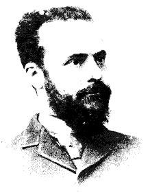 Vilfredo-Pareto Photo