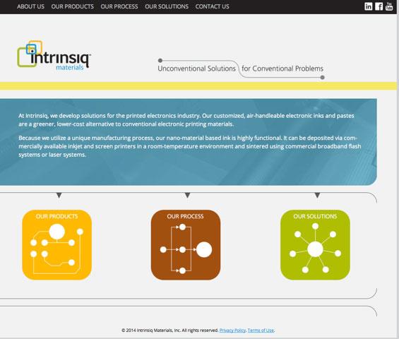 IntrinsigMaterial-website