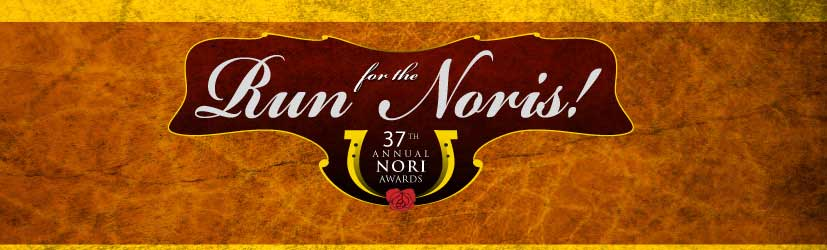 2010 Albany NORI Awards