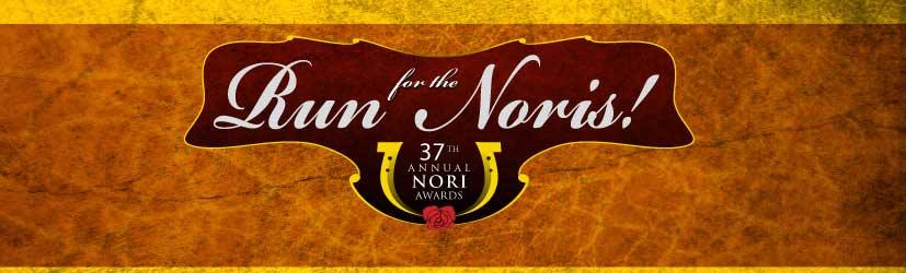 2010 Albany NORI Awards
