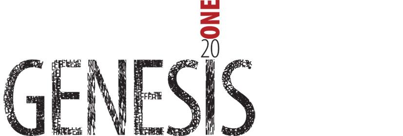 Genesis 21 Awards