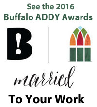 2016 Buffalo ADDY Awards