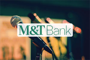 M&T Bank Conversations in Your Head Radio