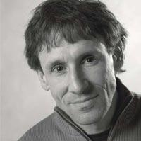Bill Zulewski