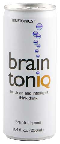 Brain-Toniq-Can.jpg