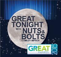 Digital Rochester Great Awards