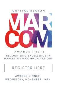 American Marketing Association Capital Region