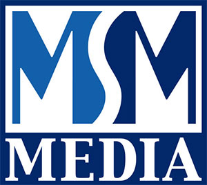 MSM MEDIA RECEIVES RECOGNITION AWARD FOR ITS ANTI-SMOKING EFFORTS