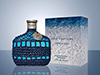 Diamond Packaging Wins Three Awards in 73rd Annual Paperboard Packaging Competition