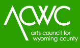 Arts Council For Wyoming County