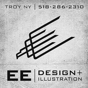 EE Design + Illustration