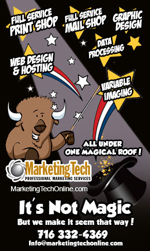 Marketing Tech