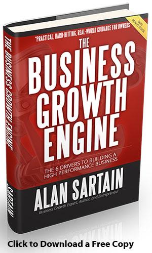 ReSults, LLC - Alan Sartain