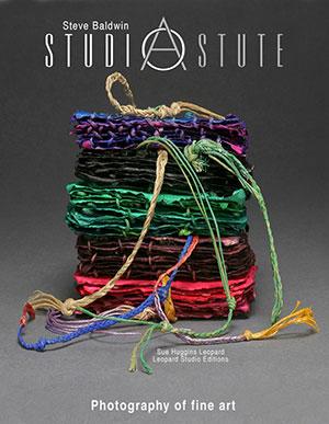 Studio Astute - Steve Baldwin