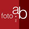 Antonino Barbagallo=Foto-AB Inc.