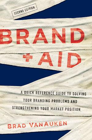BrandForward, Inc.