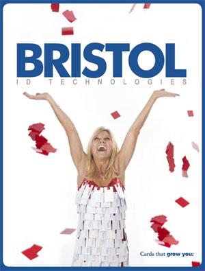 Bristol ID Technologies