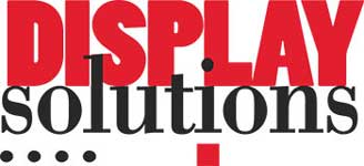 Display Solutions, Inc.