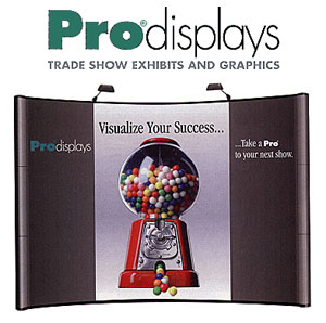 Display Solutions, Inc. Featured Graphic