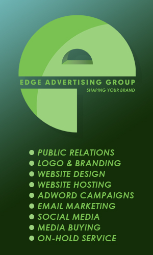 Edge Advertising Group