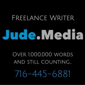 Jude Media