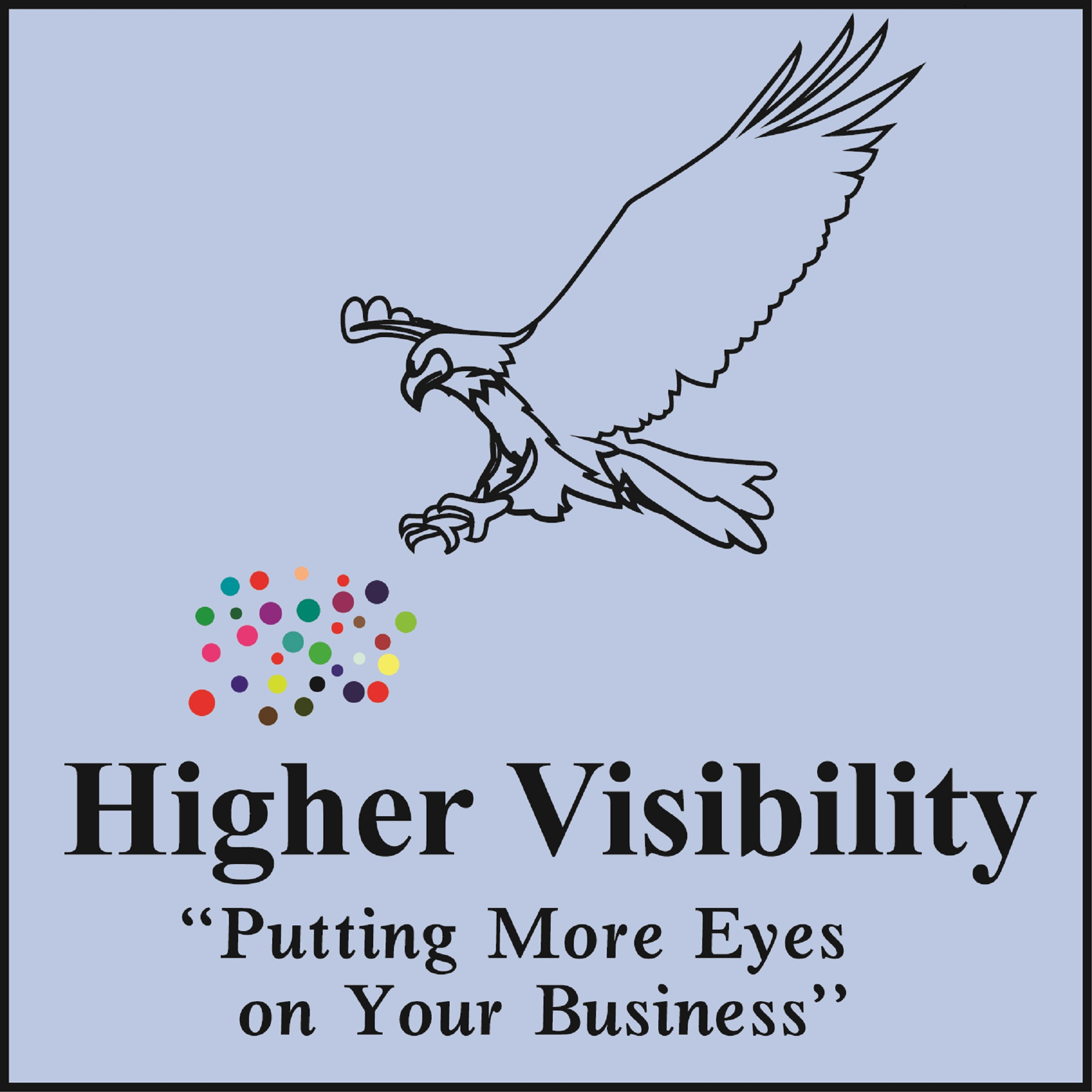 Higher Visibility