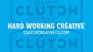 Clutch Creative Company Inc