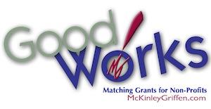 McKinley Griffen Design & Advertising
