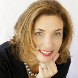 Marianne K. Schreyer