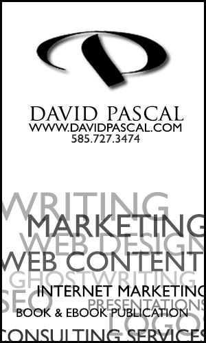 David Pascal & Associates