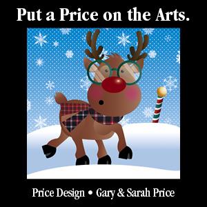 Price Design