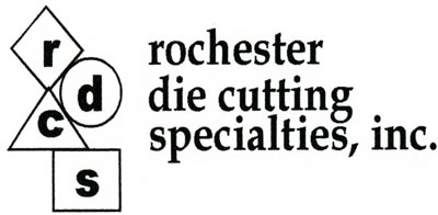 Rochester Die Cutting Specialties, Inc.