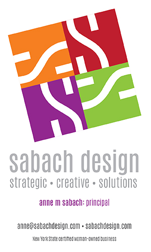 Sabach Design Featured Graphic
