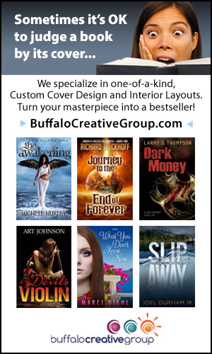 Buffalo Creative Group