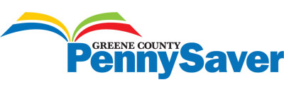 Greene County PennySaver