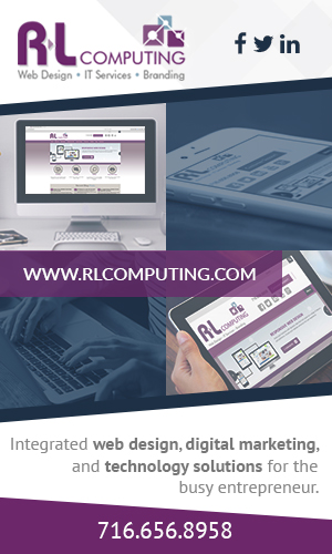 RLComputing, LLC Featured Graphic
