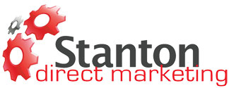 Stanton Direct Marketing Inc