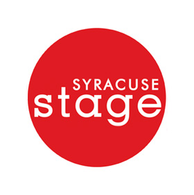 Syracuse Stage