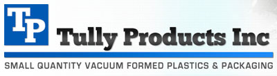 Tully Products Inc