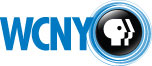 WCNY-TV 24