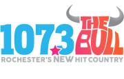 107.3 FM WNBL