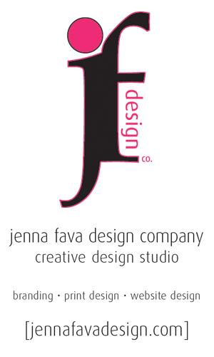 Jenna Fava Design Company