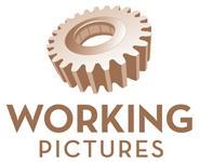 Working Pictures, Inc.