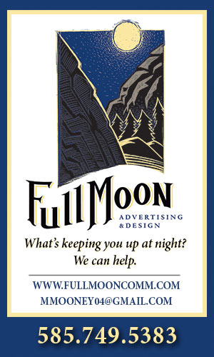 Full Moon Communications