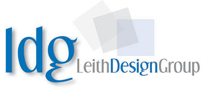 Leith Design Group