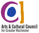 Arts & Cultural Council for Greater Rochester