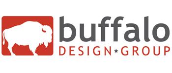 buffalo design group inc buffalo ny ny. Black Bedroom Furniture Sets. Home Design Ideas